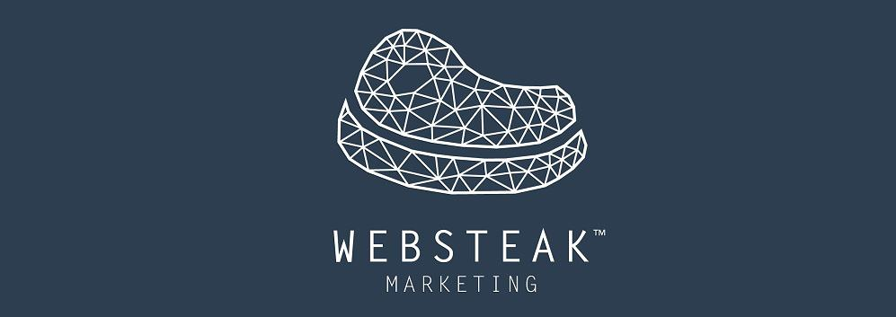 Websteak Marketing is geboren!