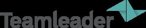 Teamleader_logo