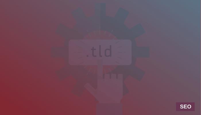 Domeinextensies TLD
