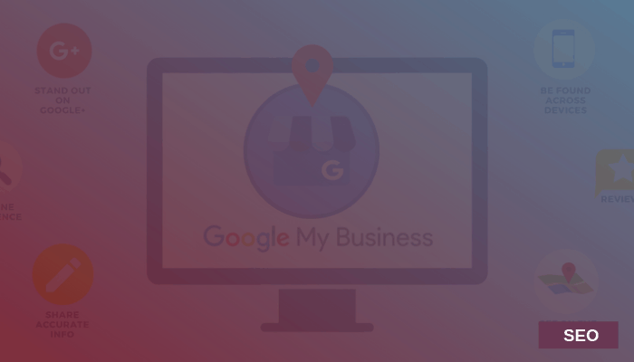 Googly my business listings optimaliseren