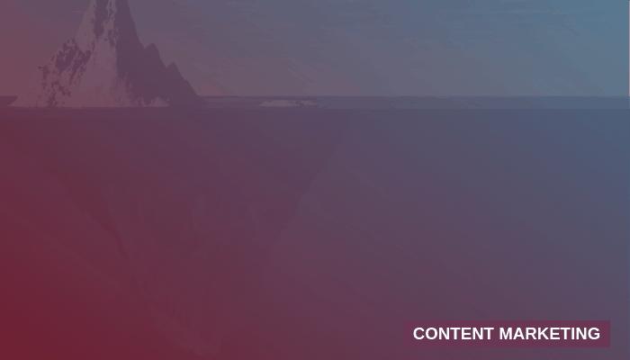 content depth