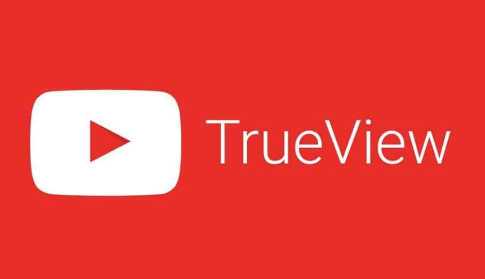 Nieuw in YouTube: 'TrueView for Reach'