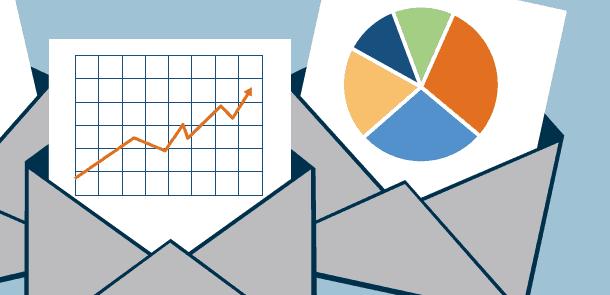 Hoe laat je de CTR & open rate van je mails exploderen?