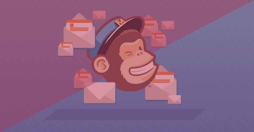 mailchimp-gdpr-compliant