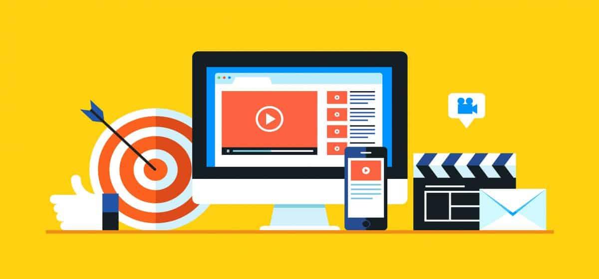 Advertentiemogelijkheden met video