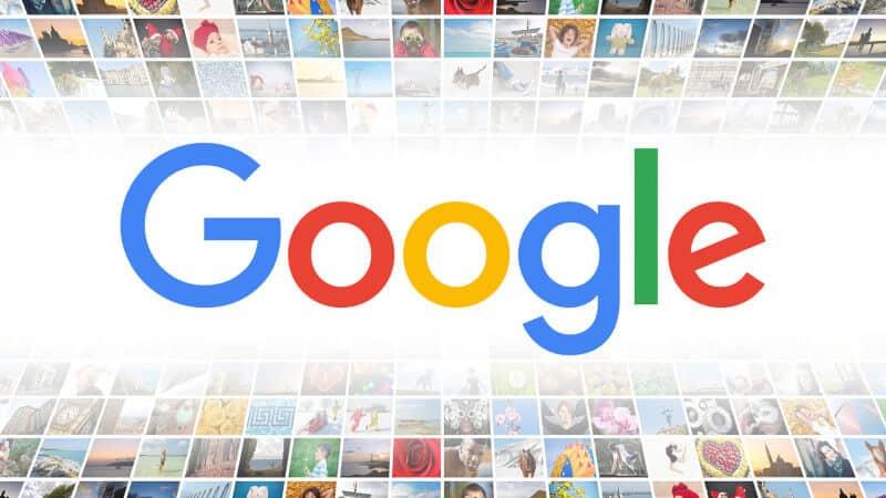 Nieuwe publicatierichtlijnen voor Google Afbeeldingen