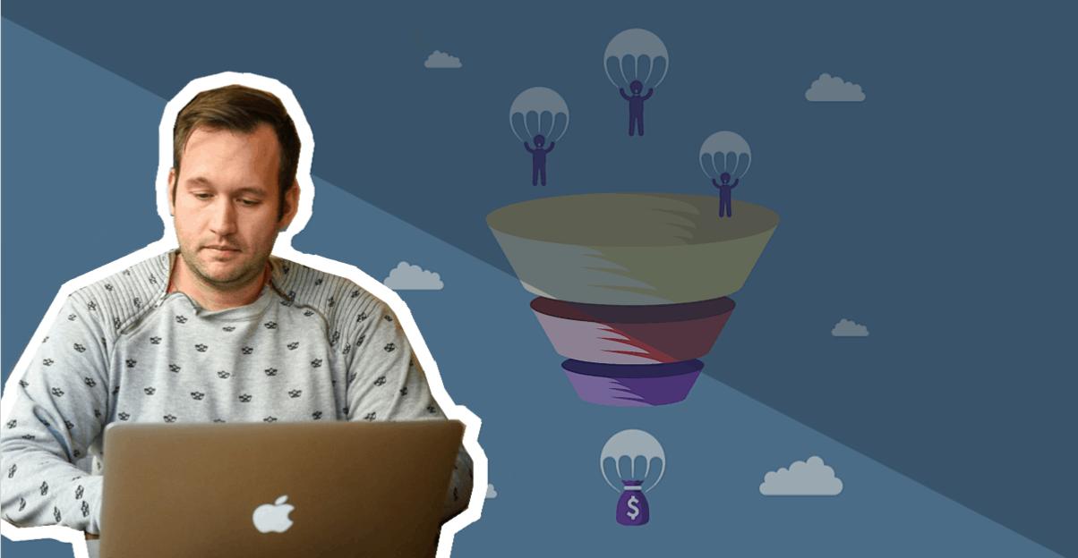 online-marketing-funnel