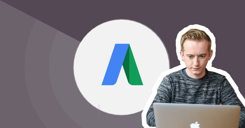 google-ad-preview-tool