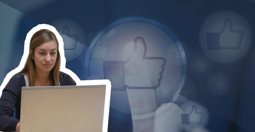 facebook-updates-2019