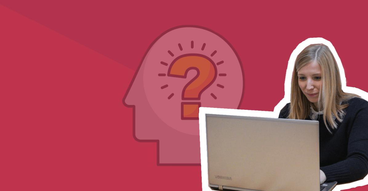 content-marketing-vragen