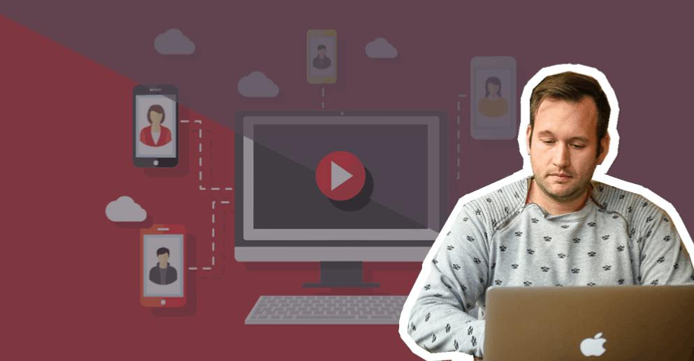 video-optimaliseren-seo