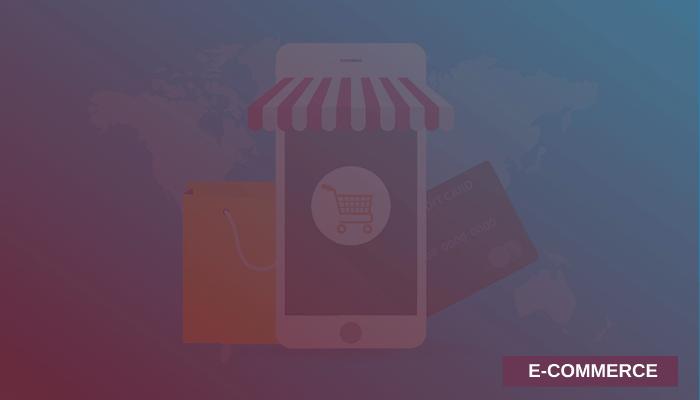 e-commerce via marktplaatsen