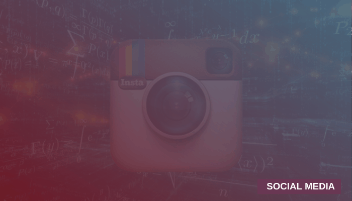 instagram-algoritme-2020