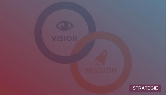 missie-visie-strategie
